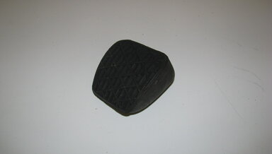 1960s 111 113 108 Automatic Brake Pedal Pad