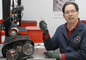 Mercedes Dimmer Switch Repair Part 2 - On Demand Video