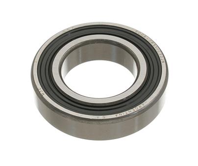 123 driveshaft support bearing