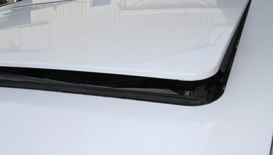 Sunroof Removal and Replacemnt  - On Demand Video Manual