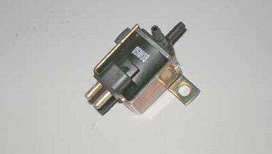 3 Way Vacuum Change Over valve