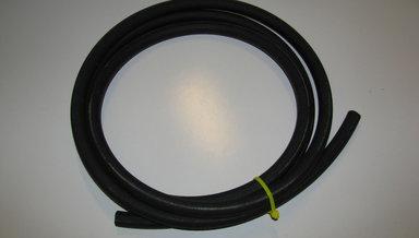 Super Flex hose 8 feet 5/16