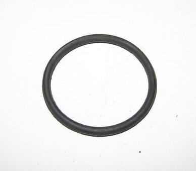 Brake Master O-ring