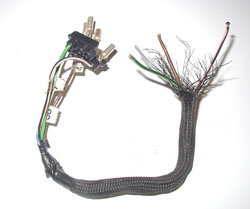 Mercedes Benz Wiring Harness Problems from dq4zp01npifg0.cloudfront.net