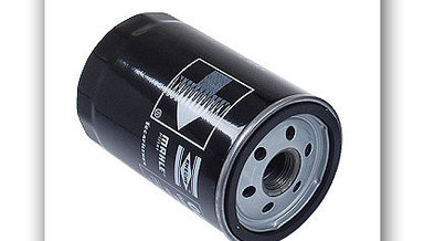 190E 300E 300SE 102 103 Engine Oil Filter