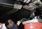 280SEL Transmission Service - On Demand Video