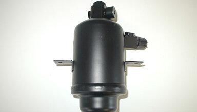 123 A/C Receiver Dryer