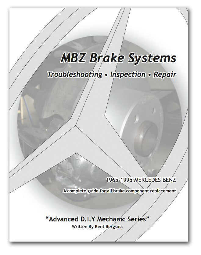 3 fantastic facts about brake repair Abs brakes and the facts article p1320 nissan misfire service bulletin and your warranty article how to repair a brake line list why are my wipers smearing.