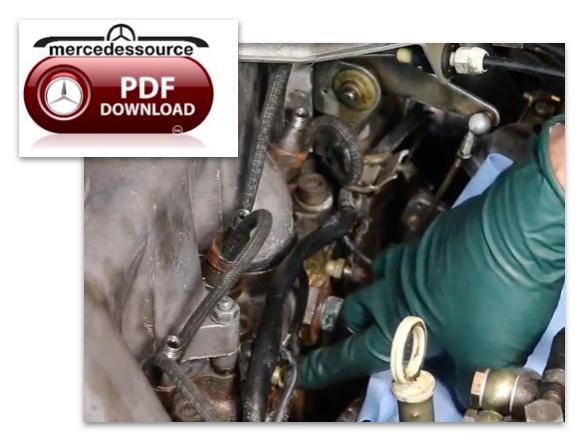 Frequent Glow Plug Failure Electrical Problem – Isuzu Glow Plug Wiring