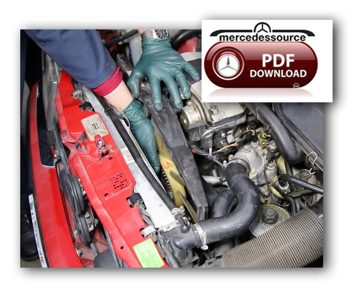 138228d1220031490 belt change lack power 1000671eo6 additionally a2ar9c likewise serpentine belt 2 additionally 2009 12 16 194539 112 tensioner as well 1626907774 1435091566898 moreover  also IMG 3974Small furthermore serpentine belt furthermore 80 dsc00654a 07dbf3b02178747fb2f29f5614e6582c5d0ec5b8 additionally pic07 moreover IMG 3966Small. on mercedes serpentine belt repment cost