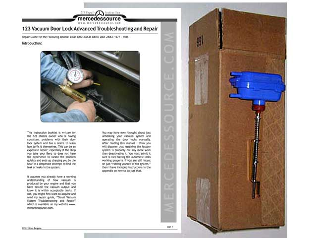 instructions fix locker jam Our door security kit most cost effective solution to fix the problem is to that includes one door security pro (72) with one door lock guard for.