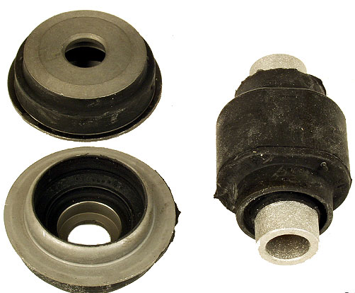 Pdf 1990 Honda Accord Manual together with Remove 1999 Oldsmobile Silhouette Torque Converter as well 1981 Mercedes Benz W126 Lower Control Bushing Installation Procedure furthermore 2012 Mercedes Benz C Class Rear Axle Seal Removal also Saab 9 5 Brake Pad Replacement. on saab 900 steering column bearing