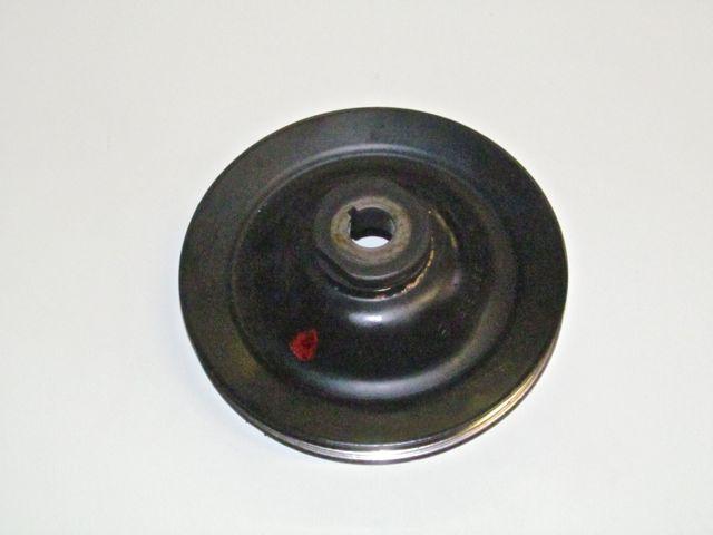w123 w126 617 turbo diesel factory power steering pump. Black Bedroom Furniture Sets. Home Design Ideas