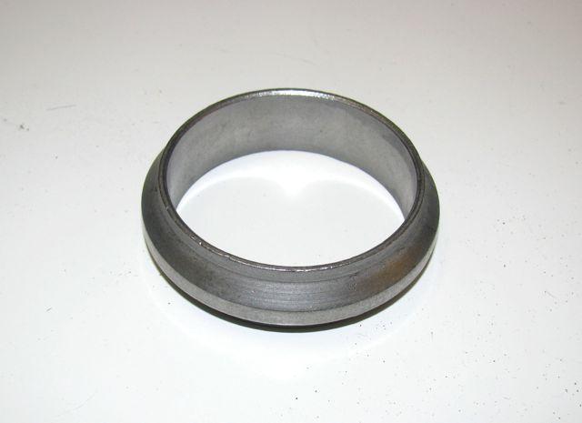 300d 300cd 300td 300sdl Exhaust Metal Sealing Ring