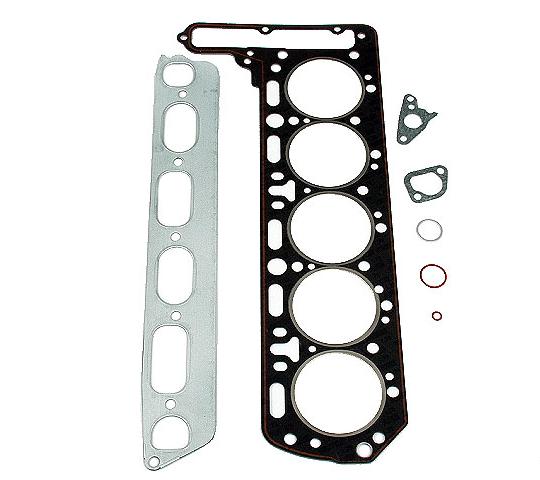 Engine Oil Pan Gasket Set-VIN G Lower Apex Automobile Parts AOP371