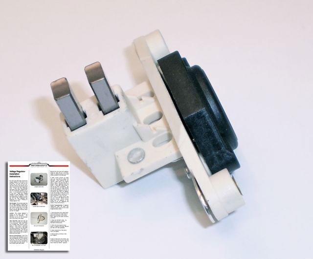 Battery Maintenance and Service Tips for All Mercedes | Engine ... on oldsmobile cutlass wiring diagram, mercedes 300d fan belt, pontiac fiero wiring diagram, mercedes 300d manual, cadillac eldorado wiring diagram, dodge aries wiring diagram, mercedes 300d exhaust system, mercedes 300d transmission problems, mercedes 300d radiator, cadillac deville wiring diagram, mercury milan wiring diagram, vw thing wiring diagram, toyota van wiring diagram, mercedes 300d wheels, buick reatta wiring diagram, mercedes 300d engine swap, porsche 928 wiring diagram, mercury capri wiring diagram, mercury zephyr wiring diagram, mercedes 300d oil cooler,
