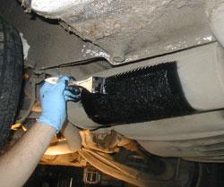 auto repair manuals com coupon code