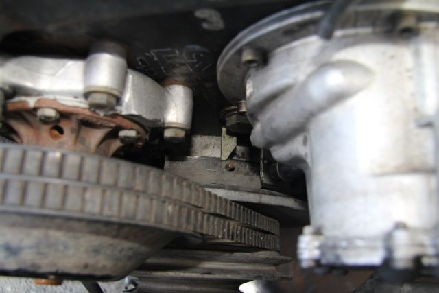 Mercedes BlueEfficiency OM651 Injector Problems - mandegar info