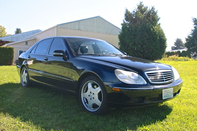 What is the Best Older Mercedes Benz to Buy? | Body and