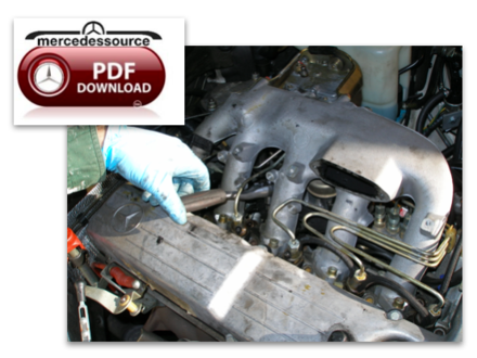 60x parallel glow plug replacement by kent bergsma download rh mercedessource com