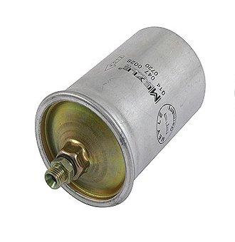 560sl Fuel Filter - Schematics Online on