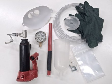 Bosch mechanical fuel injector mfi tester and cleaning kit bosch mechanical fuel injector mfi tester and cleaning kit solutioingenieria Image collections