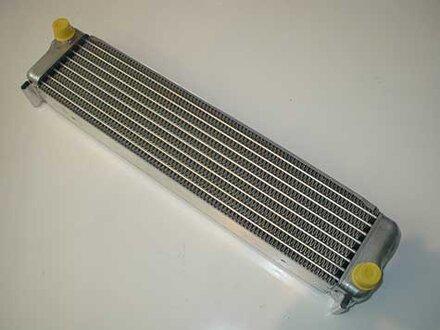 617 Turbo Diesel Oil Cooler New
