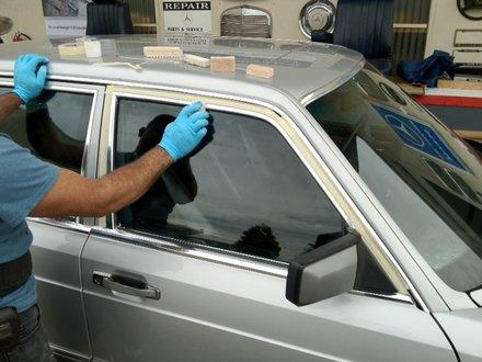 Common Mercedes Problems & Solutions | Tech Help