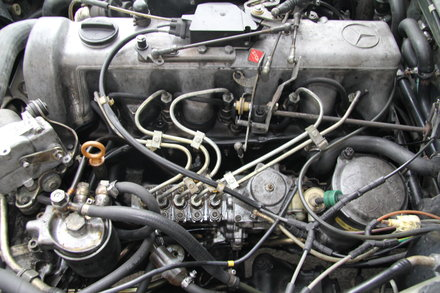 Diesel engine shut off stop problems a quick reference solutions an error occurred fandeluxe Image collections