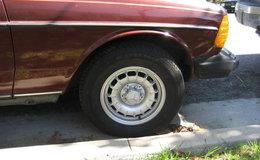 mark's alloy wheels