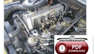 How to Determine if Your Diesel Engine is Worn Out | Engine Problem