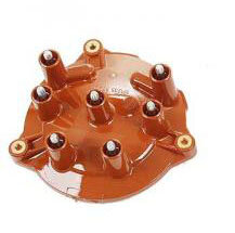 103 Engine Bosch Distributor Cap