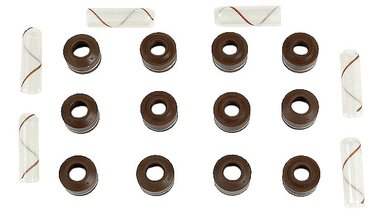 103 valve stem seals