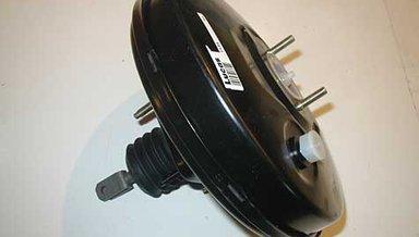 123 Brake Booster - 10.5 inch Diaphram
