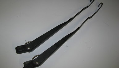 123 All Models Windshield Wiper Arms  ( Used )