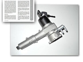 Diesel Engine Starting Problems - A Quick Reference Solutions Guide