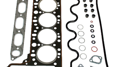 240D head gasket set