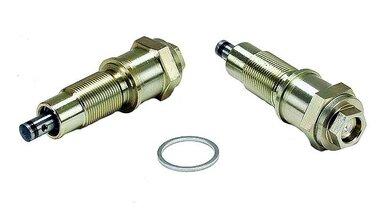 60x chain tensioner