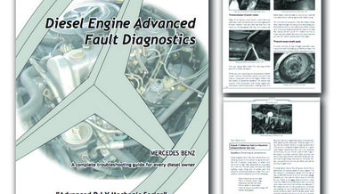 Fault_Diagnostic_webpic.jpg