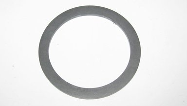 Narrow Oil Filler Gasket