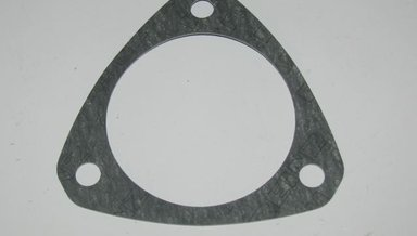 Dsl Injection Pump Gasket