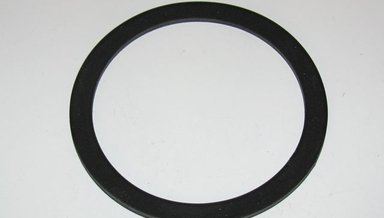 Diesel Power Steering Reservoir Cap Gasket New