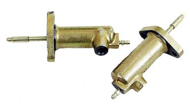 201 Clutch slave cylinder