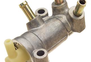 Heat Pump Replacement