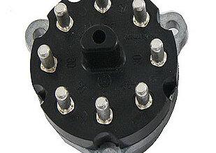 Ignition Tumbler / Key Wear | Interior Problem | MercedesSource com