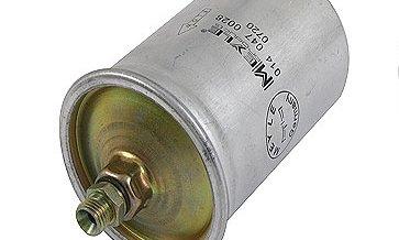190e 300e 300se 300sel main fuel filter by meyle