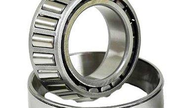 front inner wheel bearing