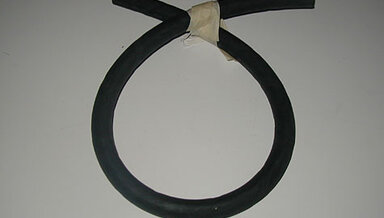 Power Steering Correct Return Hose 1 meter