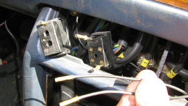 1985 Mercedes 300sd Fuse Box Diagram on saab 900 wiring diagram