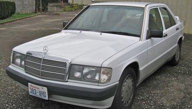 107 Chassis   MercedesSource com